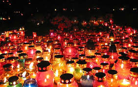 Image result for all saints' day