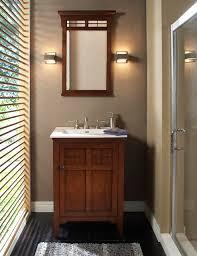 bathroom wall sconces modern bathroom sconces lighting fixtures bathroom lighting sconces