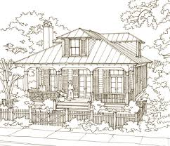 inspiration   Renderings   Pinterest   House plans  Coming Home    inspiration   Renderings   Pinterest   House plans  Coming Home and Street