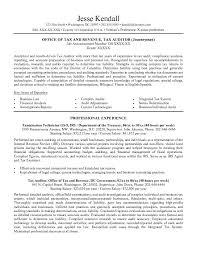 resume resume write resume cafe job  write government job resume truwork co example federal government