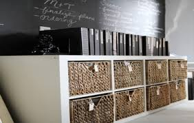 inspiring and thoughtful home office storage ideas home office creative home office charming thoughtful home office