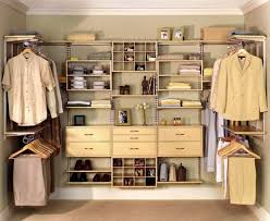 best walk in closet lighting advice for your home decoration best lighting for closets