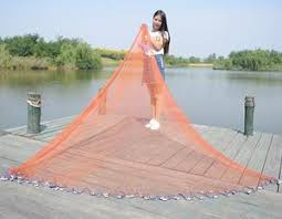 Online Shop for cast fish <b>net</b> Wholesale with Best Price