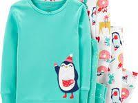 Детские пижамы, Пижамный <b>комплект</b> и Хлопок