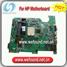 For <b>Hp</b> Motherboard