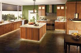 modern kitchen lighting and cabinet lighting by kichler cabinet lighting above cabinet lighting