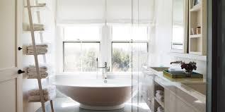 pics of bathroom designs:   bathroom storage ideas