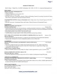 cosmetology resume objective examples cosmetologist resume updated resume format 2016 chronological resume template cosmetology resume creative cosmetology resume templates cosmetology resume qualifications