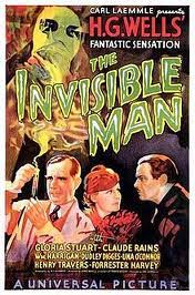 mrs  gates   the invisible man by h  g  wells digital essay quot the invisible man quot