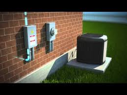 <b>Solar Air</b> Conditioning | Solar <b>Heating</b> and Cooling Products from ...