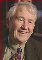 PBS Online: Only A Teacher: Teachers Today: <b>Frank McCourt</b>