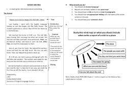 model essays for spm english  homework for you