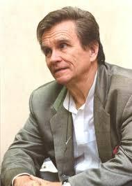 Владимир Иванович <b>Федосеев</b> (Vladimir Fedoseyev) | Belcanto.ru