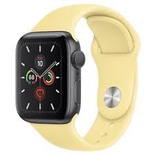 <b>Умные часы</b> и браслеты — купить на Яндекс.Маркете