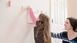 understanding child s trouble organization and time management