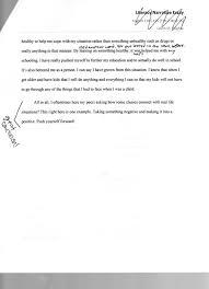 process piece   laken    s portfoliobelow i have my polished piece on the  quot literacy narrative essay quot