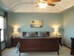 Soothing Paint Colors For Bedroom Soothing Master Bedroom Ideas Best Bedroom Ideas 2017
