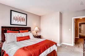 Small Picture Lovely Romantic Bedroom Decorating Ideas Romantic Bedroom Ideas On