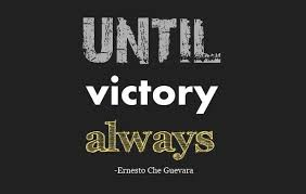 Victory Quotes Images and Pictures
