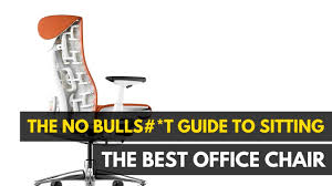 bedroomformalbeauteous best office chair the utlimate guide to sitting top desk chairs reddit chair comely best bedroommagnificent office chair performance quality