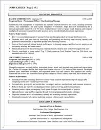 business development procurement senior manager resume page     business development procurement senior manager resume page    professional resumes   pinterest   project manager resume  resume and business