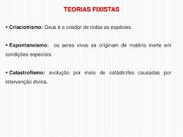 Resultado de imagem para IMAGENS DE ESPÉCIES CRIADAS POR DEUS