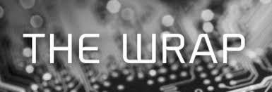 The Wrap: 30 July | Idealog
