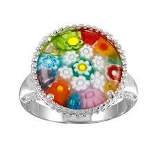 Buy Online Best <b>Sterling Silver</b> Jewelry <b>Wholesale</b> price - Silver ...