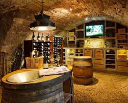 saveemail vinis bmc production wine cellar of burgundy limestone barrel wine cellar designs