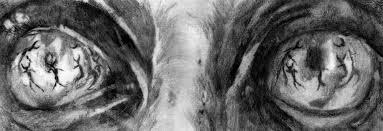 Heart of Darkness by Joseph Conrad  Joseph Conrad     s Heart of Darkness Eyes