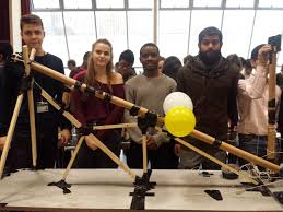 modules ucl medical physics and biomedical engineering teaching pebble in the pond winning team 1