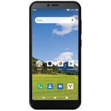 <b>Смартфон Philips S561</b> Black - характеристики, техническое ...