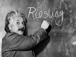 Image result for riesling