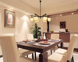 Dining Room Table Lighting Nqendercom