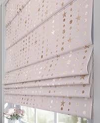 Купить римские <b>шторы</b> недорого - <b>Томдом</b>