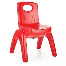 Летние товары - <b>Пластиковая мебель</b>, купить недорого в Сочи