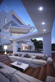 1000 ideas about glamorous living rooms on pinterest modern living living room ideas and room pictures amazing modern living room