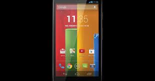 Motorola Moto G Review | Digital Trends