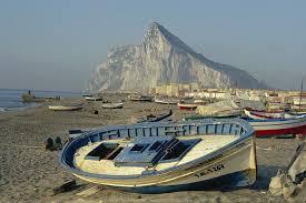 Znalezione obrazy dla zapytania british fishing boats pic