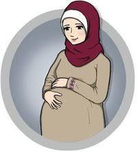 Obat Asma Saat Kehamilan yang Baik dan Aman Tanpa Efek Samping