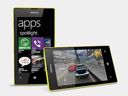 Nokia Lumia 520 price, specifications, features, comparison