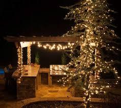 patio string lights backyard string lighting ideas