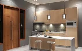 Kitchen Design Freeware Kitchen Design Surprising Room Design Planning Software Free