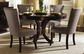 small dining tables sets: impressive  gorgeous round dining room table sets aida homes for small round dining table set ordinary