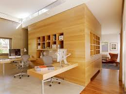 office space home office modern image ideas with modern architecture interior design architecture home office modern design