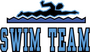 Image result for swim team clip art free