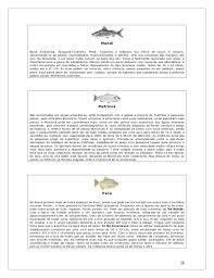 Resultado de imagem para IMAGENS DE RECEITAS DO PEIXE JUNDIÁ