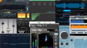 10 '<b>intelligent</b>' mixing plugins that will make your <b>life</b> easier and save ...
