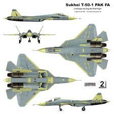 موسوعة طائرات السوخوي - صفحة 3 Images?q=tbn:ANd9GcQ_yzNet7lOMwOOJnf-a1Zo1BpxAPy-DtyCTJyjsfUHY2gcTnMt