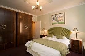 antique art deco bedroom furniture within antique art deco bedroom furniture art deco bedroom furniture art deco antique
